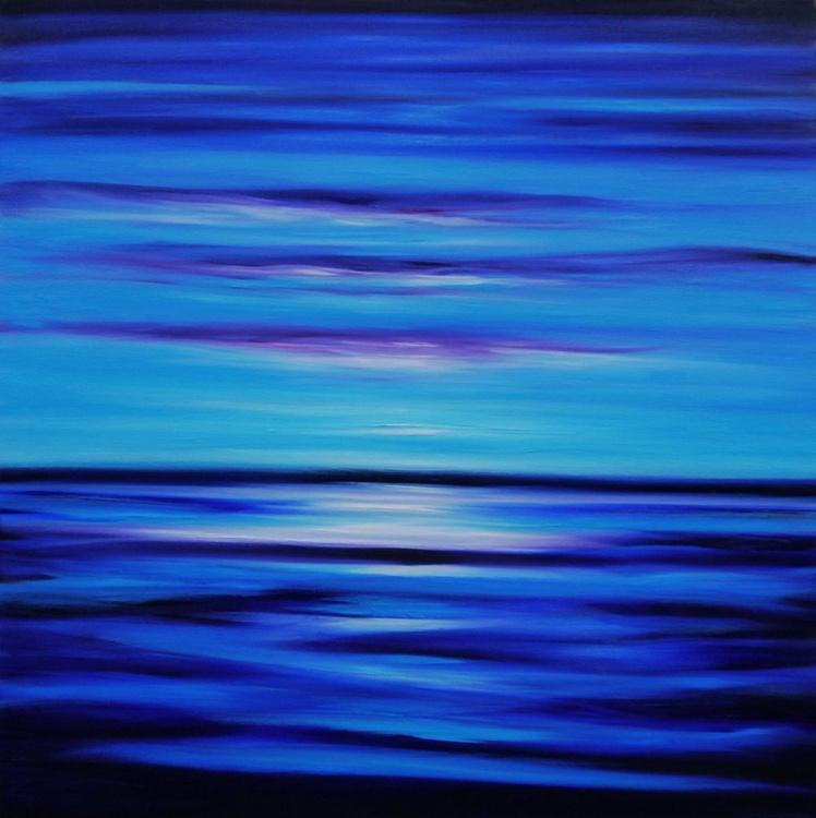 Wonder in the Night - Image 0