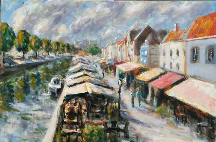 Amiens -