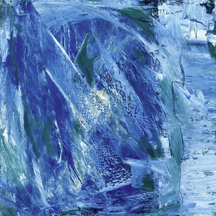 Fuori piove - Image 0