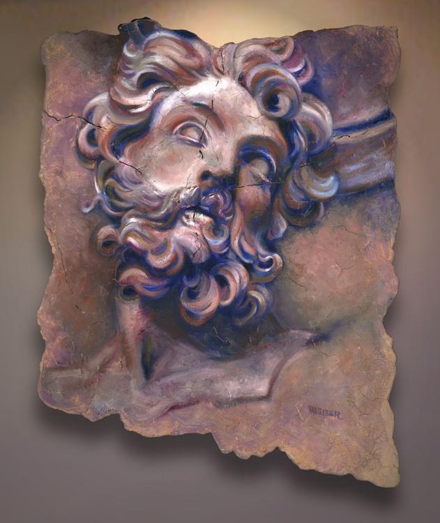 Bernini Longines - Image 0