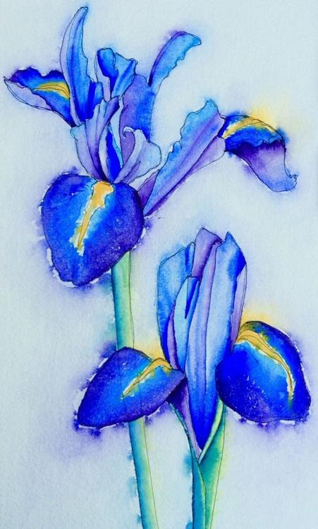 Junes Bloom - Image 0