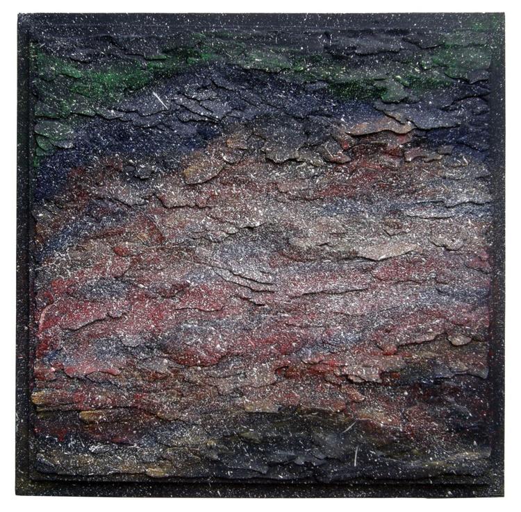 Nebula 2 - Image 0