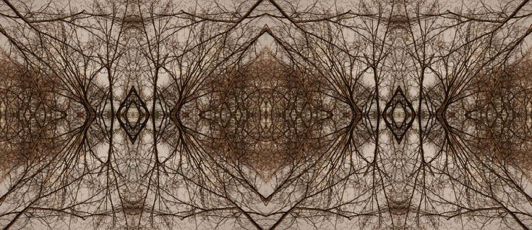 Breathe - Image 0