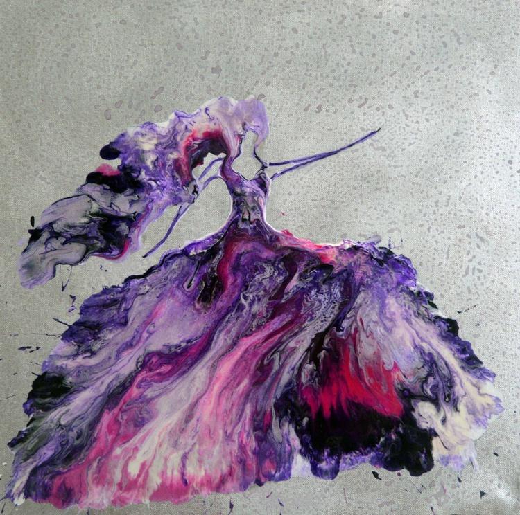 DANCE & BE FREE - Image 0