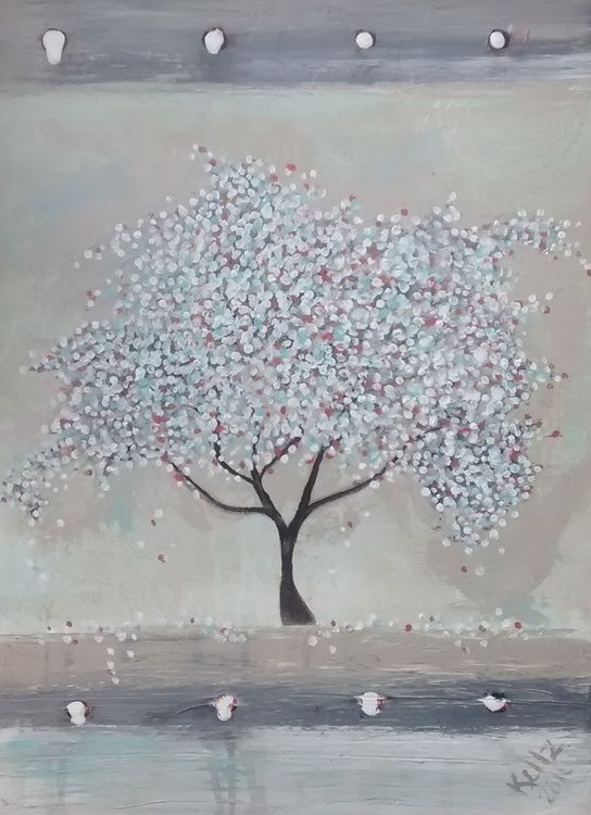 Spring Blossoms - Image 0