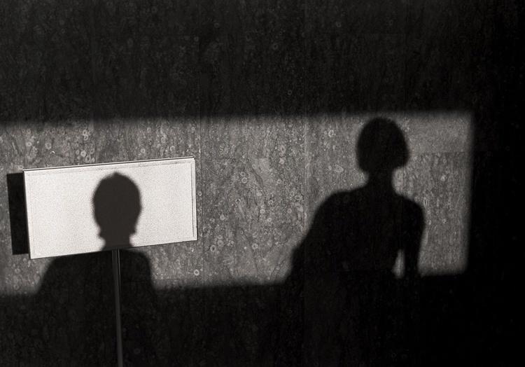 TWO SHADOWS - Image 0