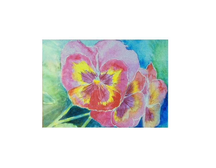 Pansy - Image 0
