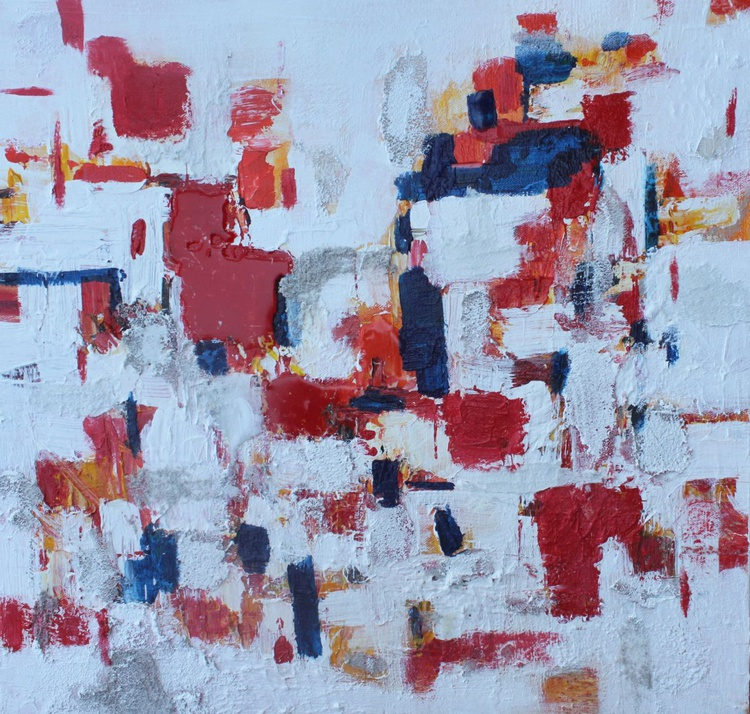 Urban Spirit - Image 0