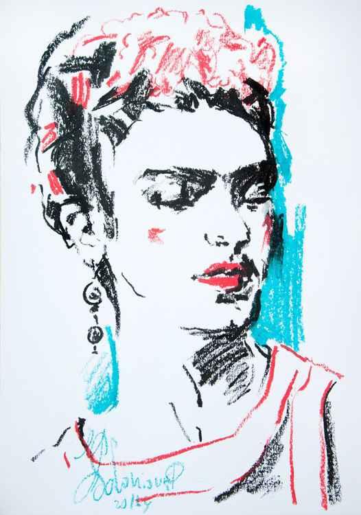 Frida#1