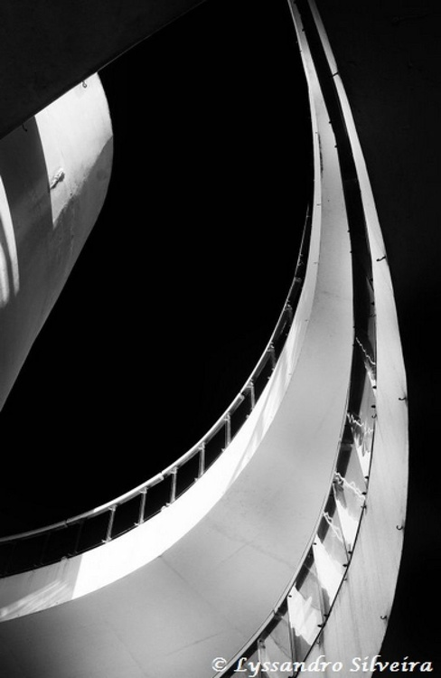 Sinuous Forms - Image 0