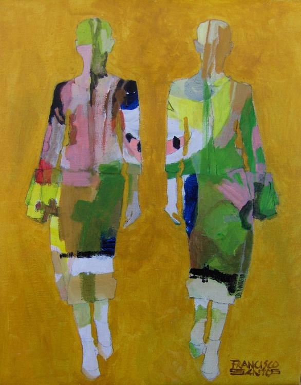 Women (Study 1) - Image 0
