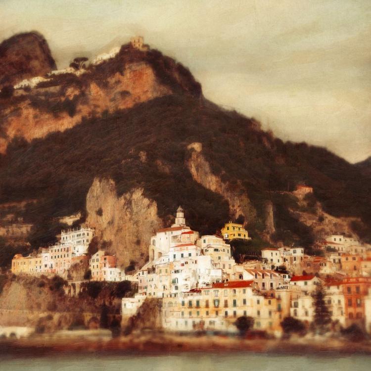 Amalfi  Atrani - Image 0