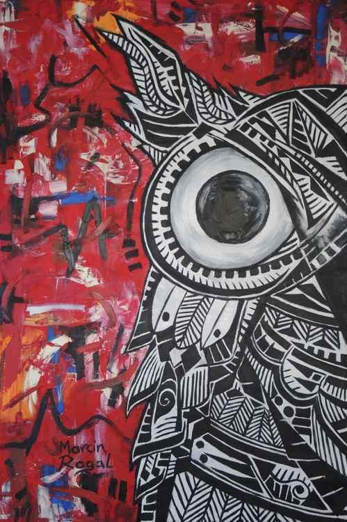 Red Owl II