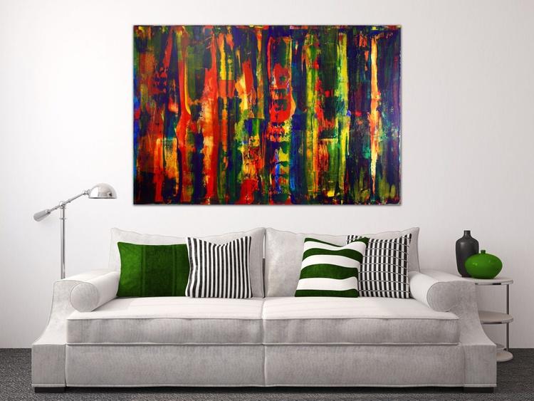 Flares- Bold Landscape - Image 0