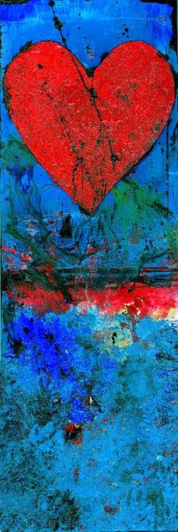 Heart's Desire - Image 0