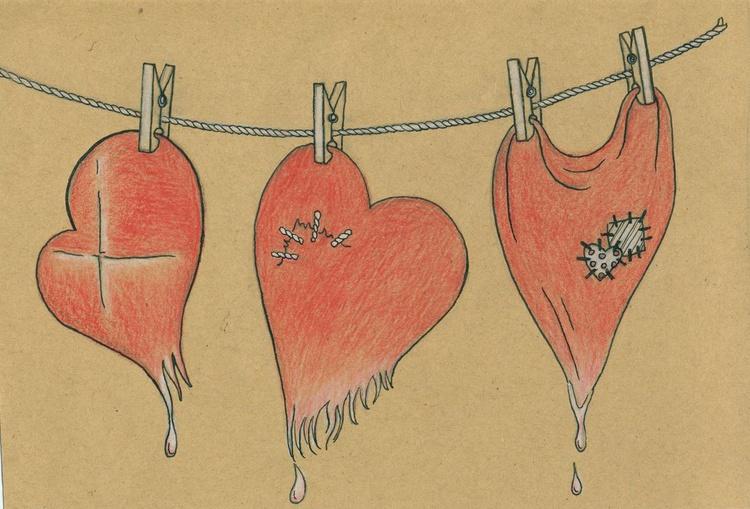 Heart Revival - Image 0