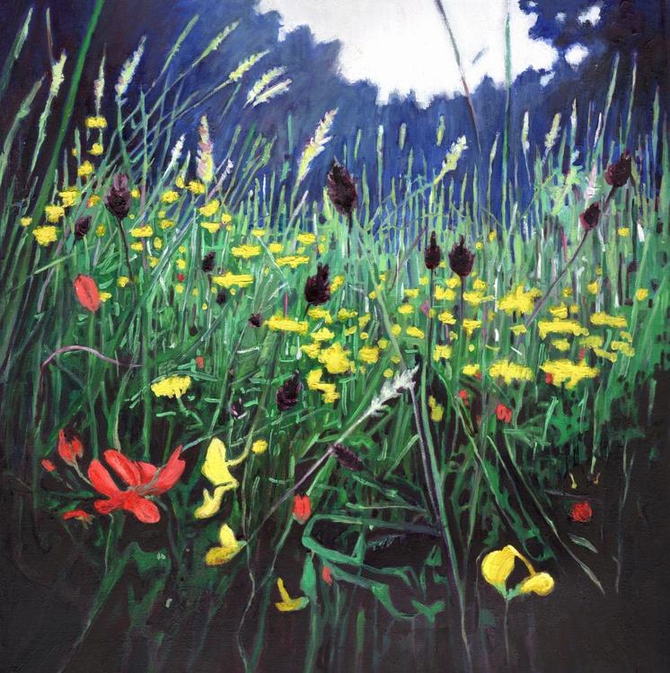 Meadow glory - Image 0