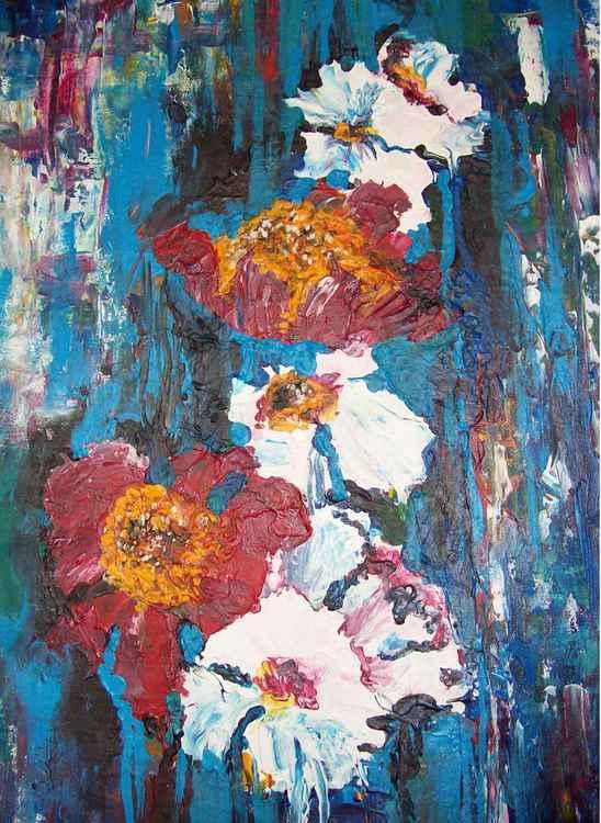 Flowers 1 -