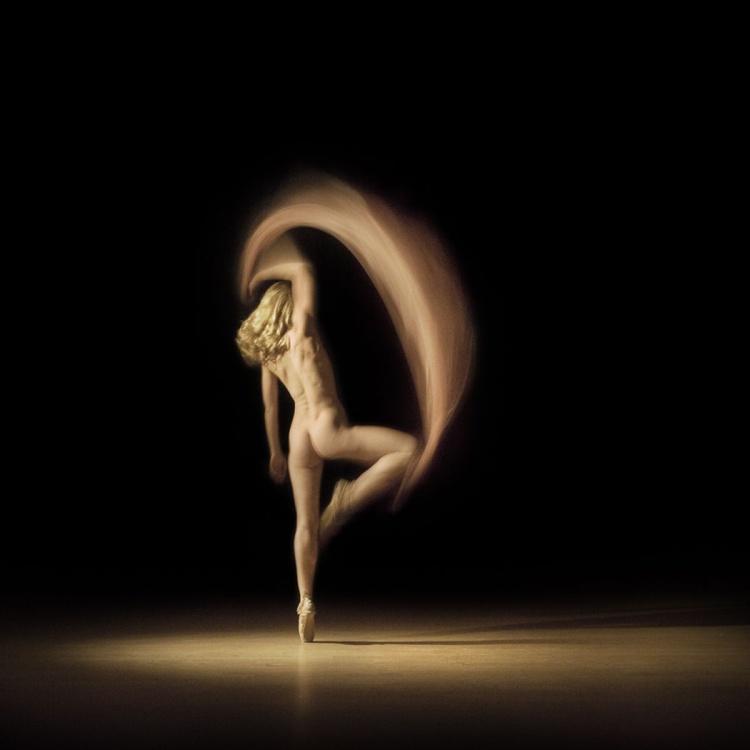 Dancer in the Dark - Revelle - Image 0