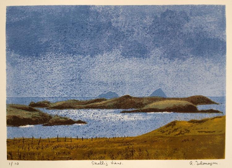 Skellig View - Image 0