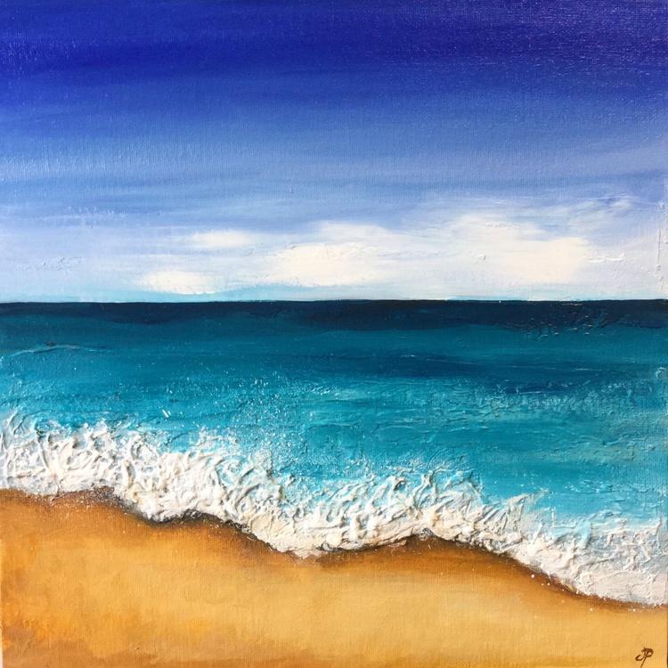Seashore - Image 0