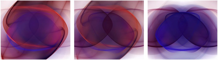 Rheotaxis Sequence 5 - Image 0