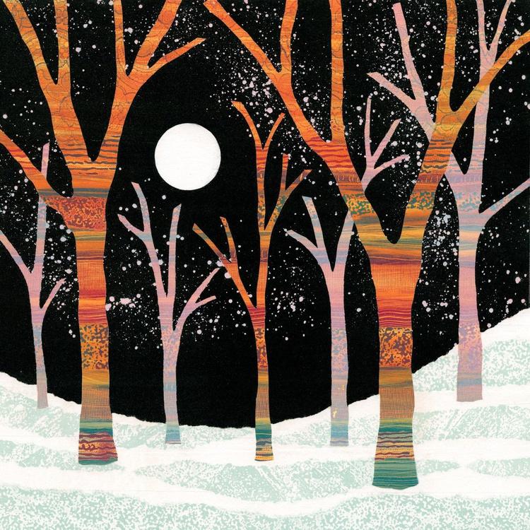 Moonlight Magic - Image 0
