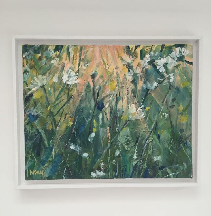 Spring Grass - Image 0
