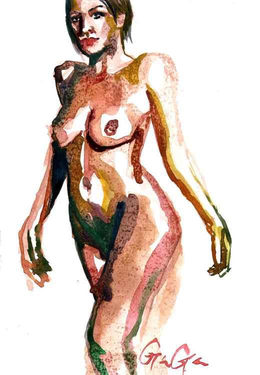 Nude 219