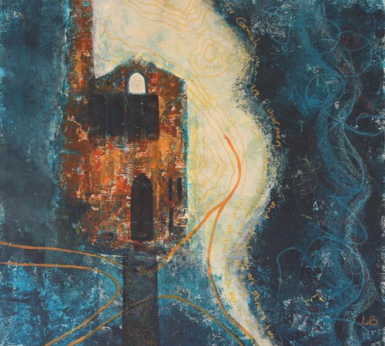 Cornish Tin - Image 0