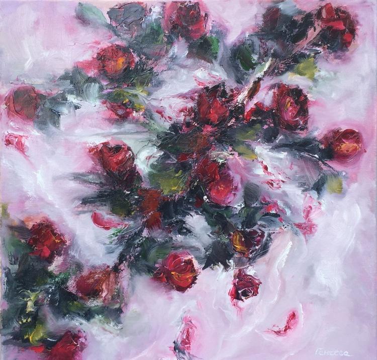 La Vie En Rose - Image 0