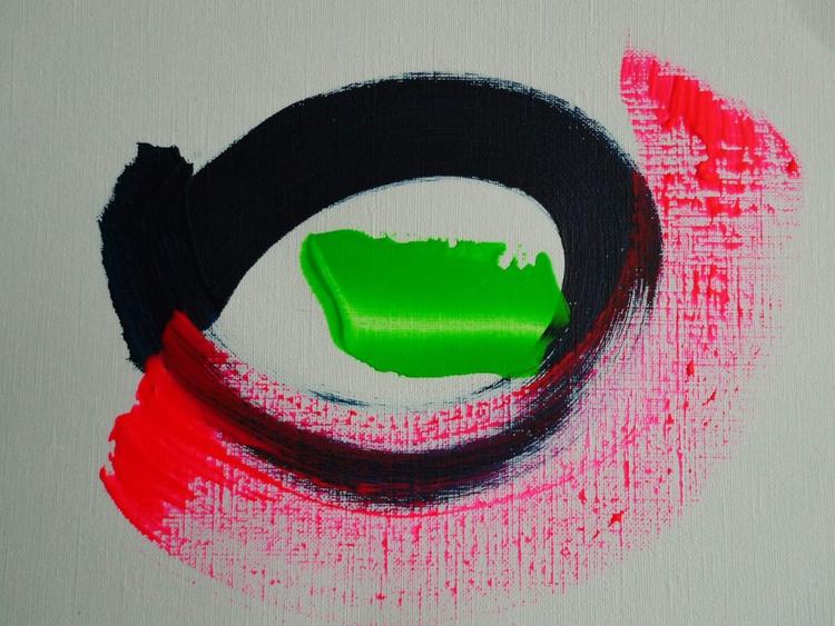 Neon 2 - Image 0
