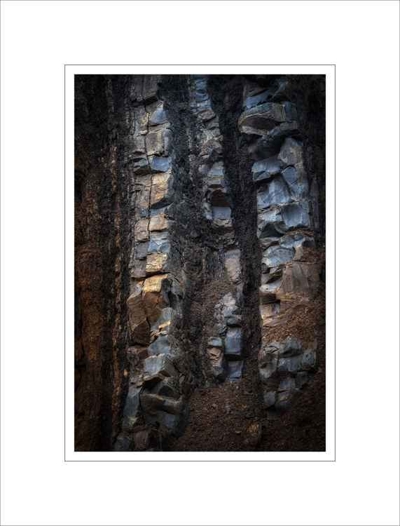 Rock Formation 4 -