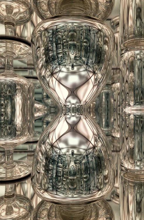 TIME VESSEL - Image 0