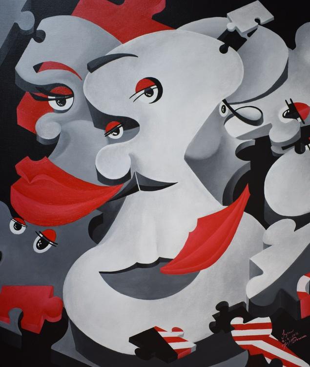 Jigsaw - Image 0