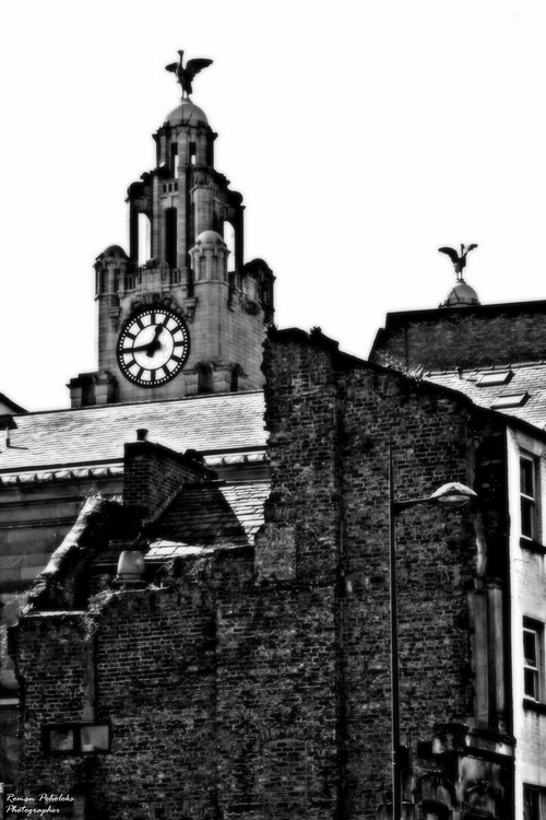 Liverpool - Image 0