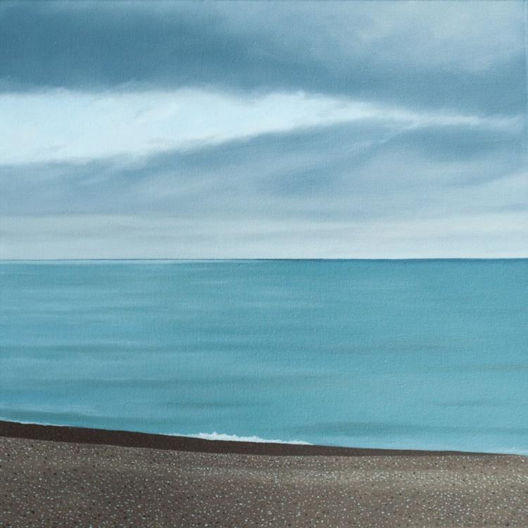 Cloud break - Image 0