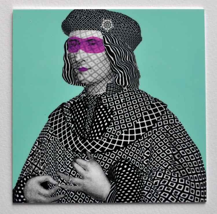 Richard III ver1