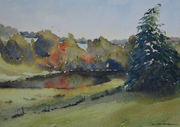 Minterne Gardens, Dorchester - Image 0