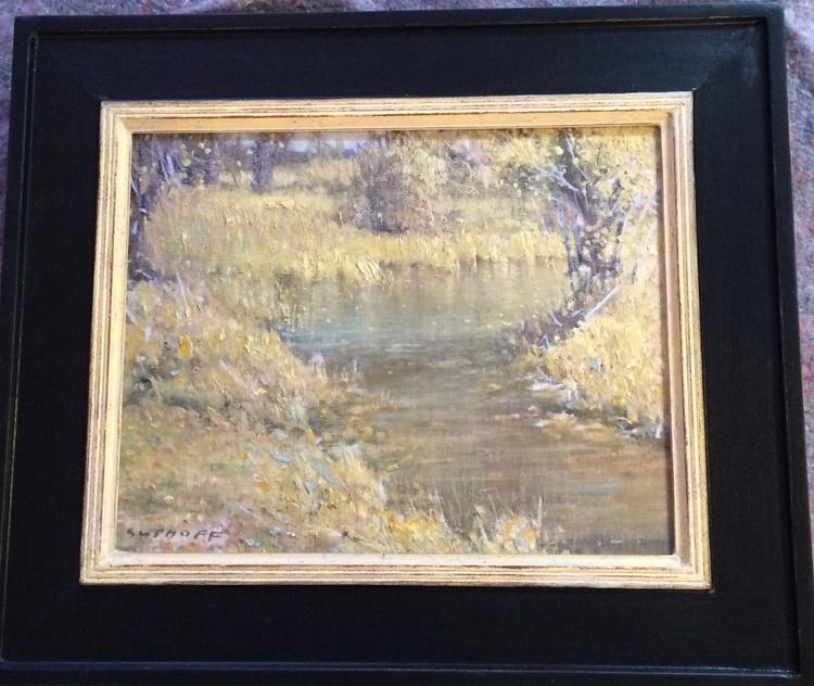 trout creek - Image 0