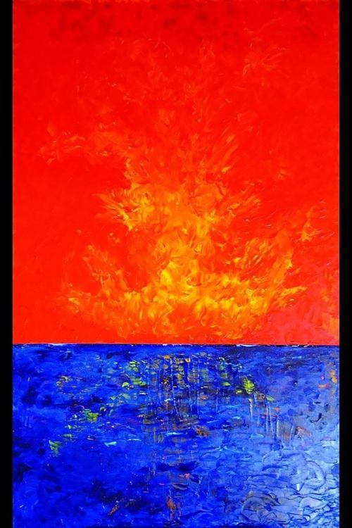 Fire Dawn - Image 0