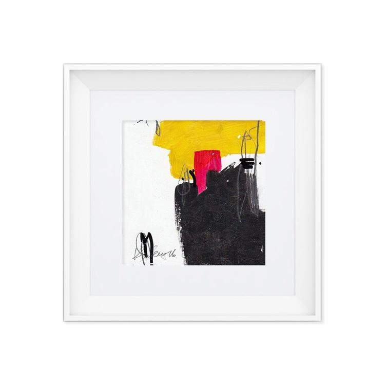 yellow_28 - Image 0