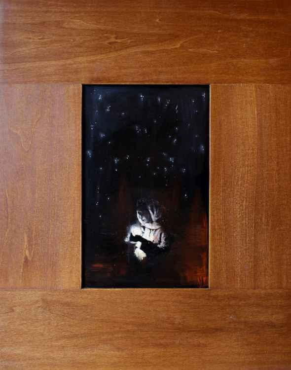 Nocturne -