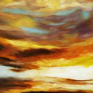 Dawn by Paige Castile