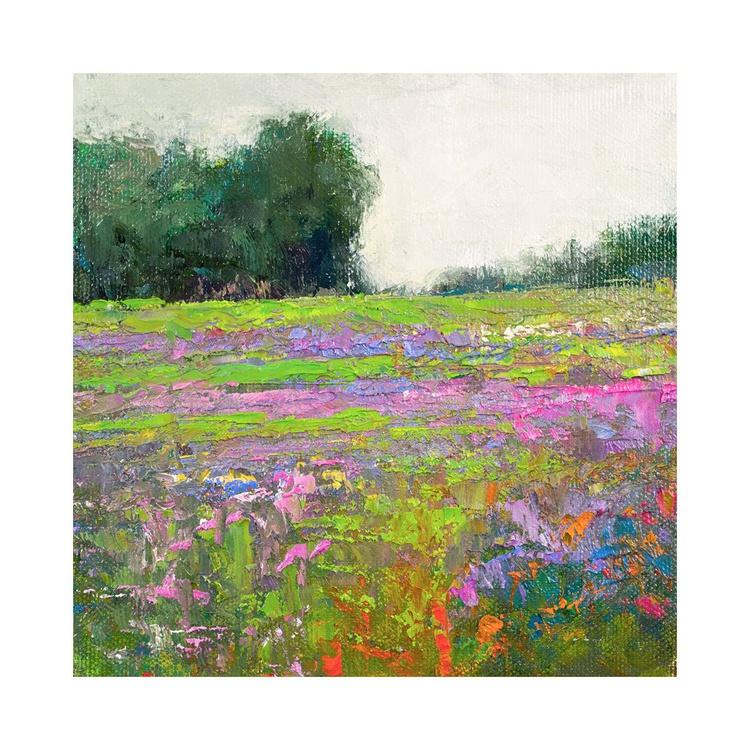 Lavender Pink - Image 0