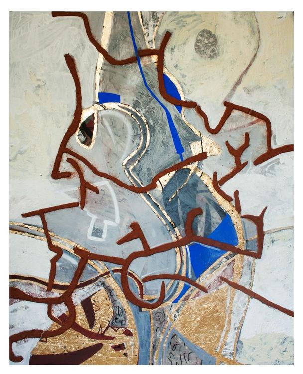 Deconstruction of identity - Image 0