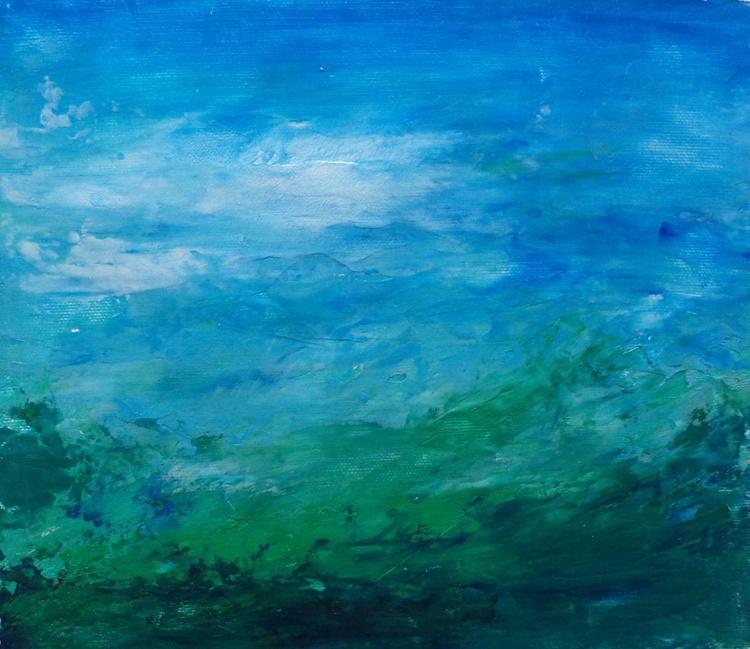Paesaggio - Landscape - Image 0