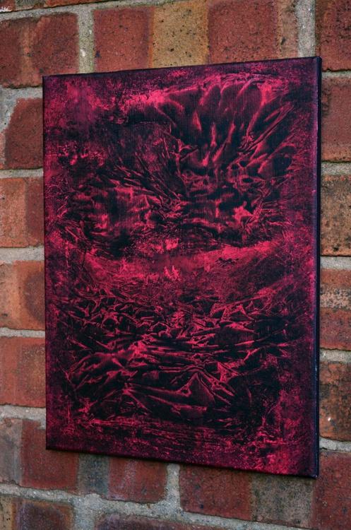 Abstract No. 076 - Image 0