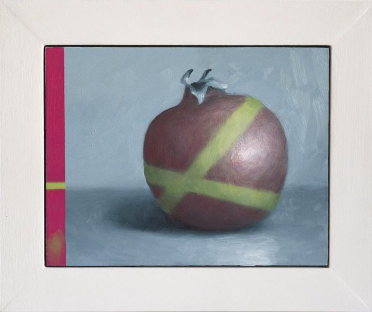 Proto still life - Pomegranate - Image 0