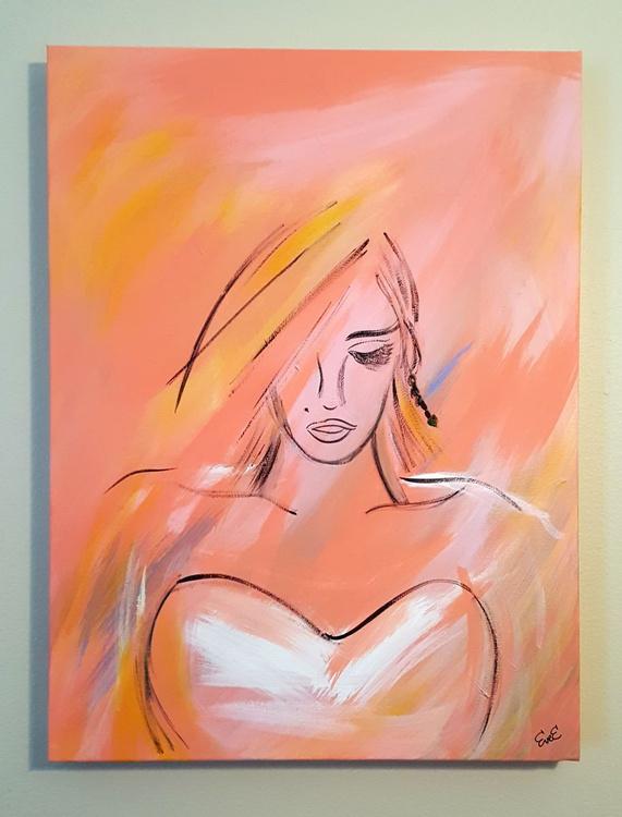 Rosé - Image 0